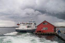 Bergen-Skjerjehamn_24