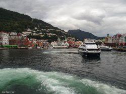 Bergen-Skjerjehamn_2