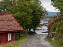 Bergen-Skjerjehamn_31