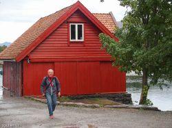 Bergen-Skjerjehamn_35