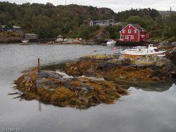 Bergen-Skjerjehamn_36