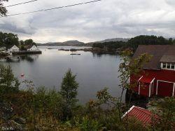 Bergen-Skjerjehamn_37