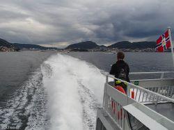 Bergen-Skjerjehamn_3