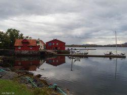 Bergen-Skjerjehamn_41