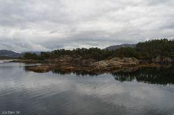 Bergen-Skjerjehamn_42