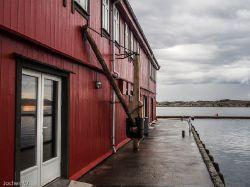 Bergen-Skjerjehamn_44