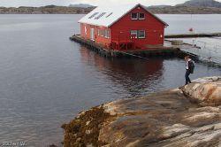 Bergen-Skjerjehamn_50