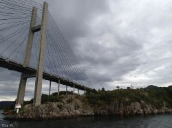 Bergen-Skjerjehamn_8
