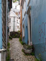 Bergen - Erster Eindruck_10
