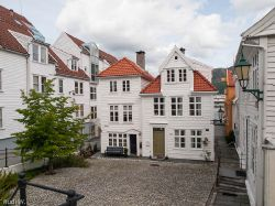 Bergen - Erster Eindruck_31