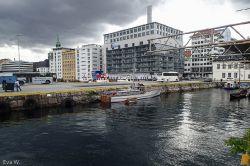 Bergen - Erster Eindruck_38