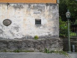 Bergen - Erster Eindruck_66