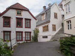 Bergen - Erster Eindruck_67