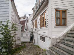 Bergen - Erster Eindruck_68