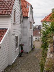 Bergen - Erster Eindruck_69