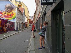Bergen - Erster Eindruck_72