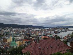Bergen - Erster Eindruck_75