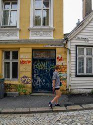 Bergen - Erster Eindruck_77