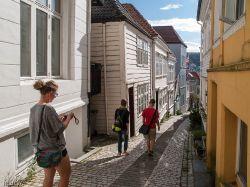 Bergen - Erster Eindruck_83