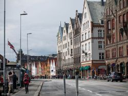 Bergen - Erster Eindruck_84