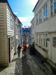 Bergen - Erster Eindruck_85