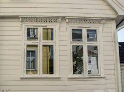 Bergen - Erster Eindruck_92