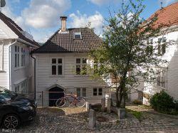 Bergen - Erster Eindruck_93