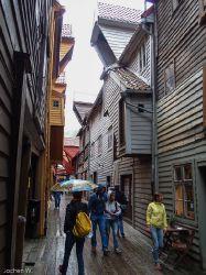 Bergen_Bryggen_10