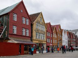 Bergen_Bryggen_13