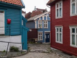 Bergen_Bryggen_1