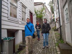 Bergen_Bryggen_2