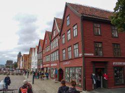 Bergen_Bryggen_4