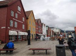 Bergen_Bryggen_5