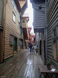 Bergen_Bryggen_9