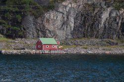 Bergen_Fjordfahrt_15