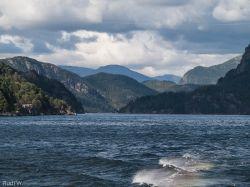 Bergen_Fjordfahrt_17