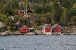 Bergen_Fjordfahrt_18
