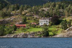 Bergen_Fjordfahrt_19