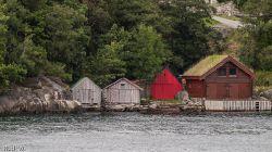 Bergen_Fjordfahrt_23