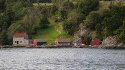 Bergen_Fjordfahrt_24