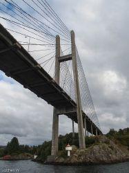 Bergen_Fjordfahrt_27