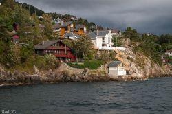 Bergen_Fjordfahrt_30