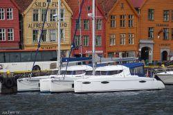 Bergen_Fjordfahrt_35