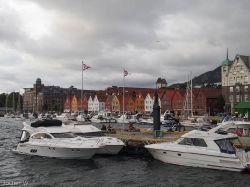 Bergen_Fjordfahrt_36