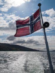 Bergen_Fjordfahrt_7