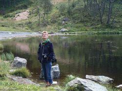 Bergen_Floyen_Wanderung_15