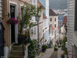 Bergen_Floyen_Wanderung_49