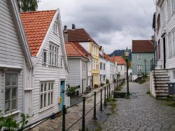 Bergen_Floyen_Wanderung_50