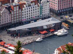 Bergen_Floyen_Wanderung_9