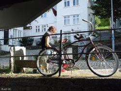 Bergen_Heimreise_1